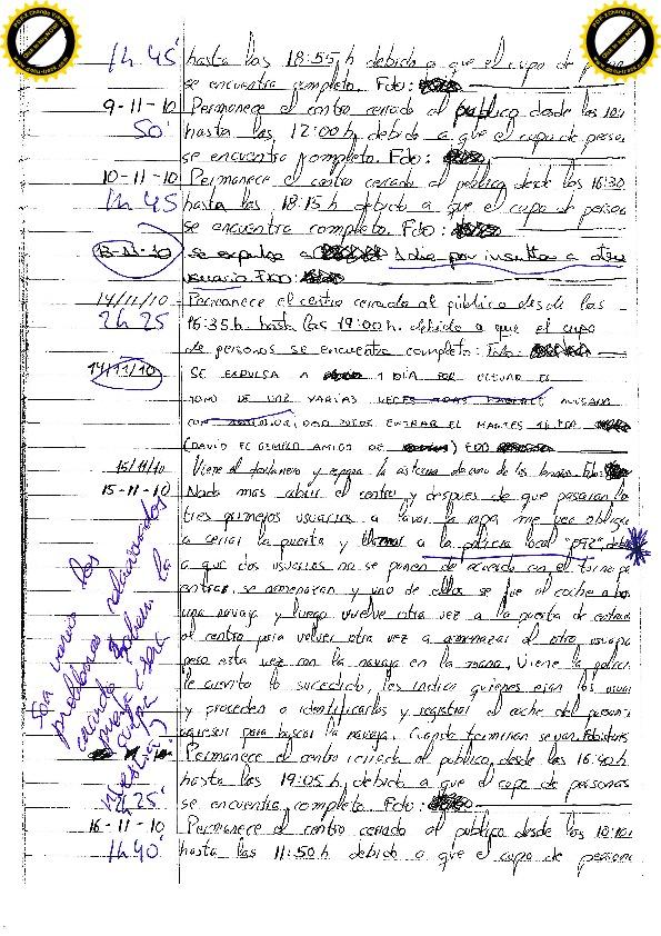 libro_de_actas_118