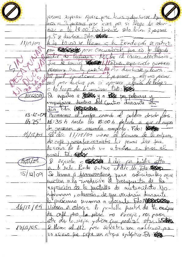 libro_de_actas_54